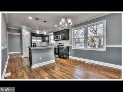 1700 Lomax Road, Baltimore, MD 21244 - MLS#: MDBC277326