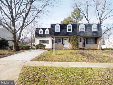 3928 Bryony Road, Randallstown, MD 21133 - #: MDBC277360