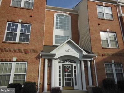 5434 Glenthorne, Bldg  #4 Glenthorne Court, Baltimore, MD 21237 - MLS#: MDBC293740
