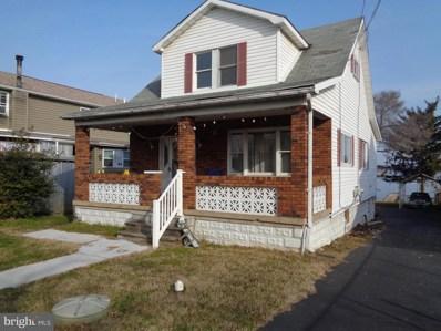 6514 North Point Road, Baltimore, MD 21219 - #: MDBC293770