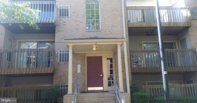 2 Cedar Valley Place UNIT 103, Essex, MD 21221 - #: MDBC293850