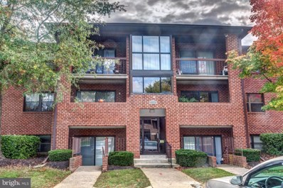 19 Juliet Lane UNIT 103, Baltimore, MD 21236 - #: MDBC308928
