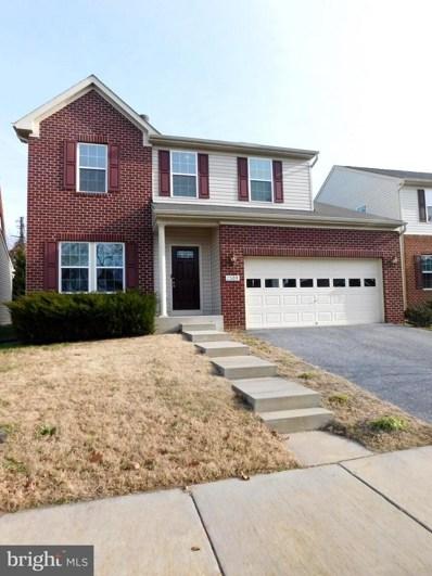 2509 Fairway, Baltimore, MD 21222 - MLS#: MDBC308994
