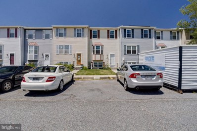 4056 Rustico Road, Baltimore, MD 21220 - #: MDBC313398