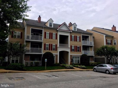 6 Tyler Falls Court UNIT N, Baltimore, MD 21209 - MLS#: MDBC313406