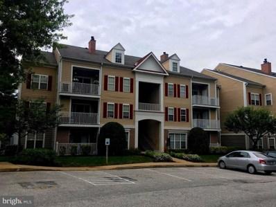 6 Tyler Falls Court UNIT N, Baltimore, MD 21209 - #: MDBC313406