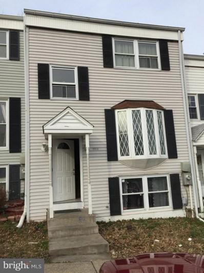 8810 Pennsbury Place, Baltimore, MD 21237 - MLS#: MDBC319326