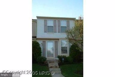 7717 Paddock Way, Baltimore, MD 21244 - #: MDBC330232