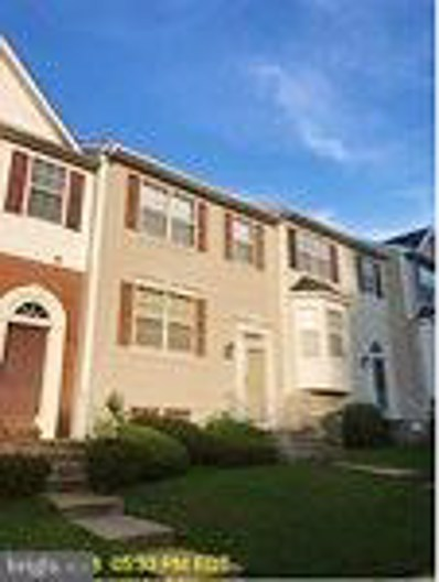 9504 Oak Trace Way, Randallstown, MD 21133 - #: MDBC330258