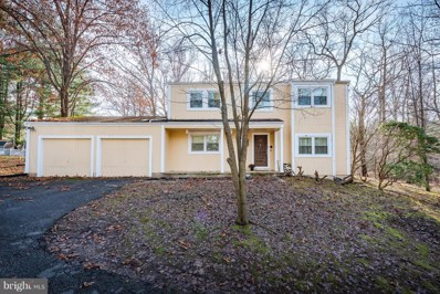 11639 Red Run Boulevard, Reisterstown, MD 21136 - MLS#: MDBC330340