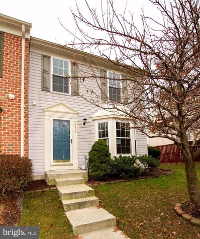 5213 Abbeywood Court, Baltimore, MD 21237 - #: MDBC330392