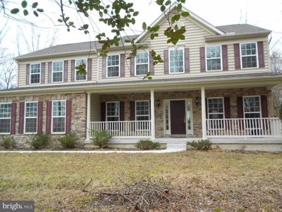 5020 Lolly*, Perry Hall, MD 21128 - #: MDBC330416