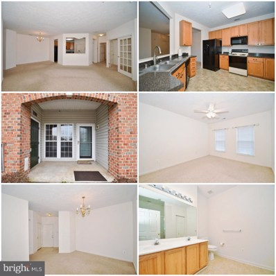 4918 Brightleaf Court, Baltimore, MD 21237 - #: MDBC330516