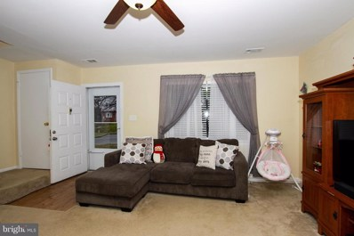 25 Kintore Court, Baltimore, MD 21234 - #: MDBC330662