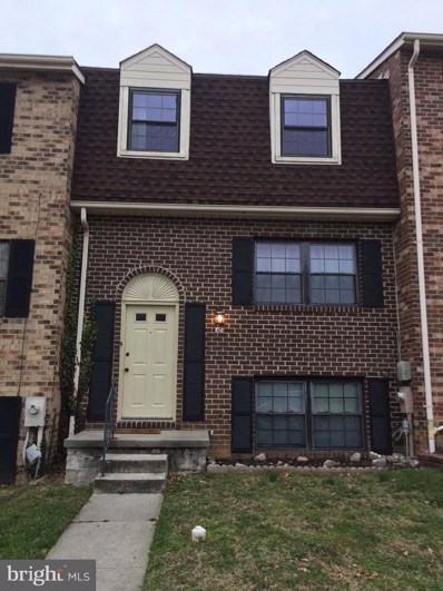 10 Heather Hill Road, Baltimore, MD 21228 - #: MDBC330684