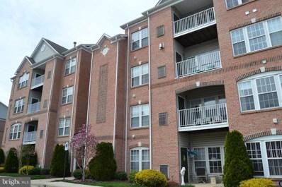 4500 Dunton Terrace UNIT 8500A, Perry Hall, MD 21128 - #: MDBC330728