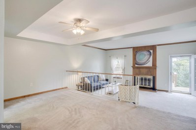 21 Bernadotte Court, Baltimore, MD 21234 - #: MDBC331346