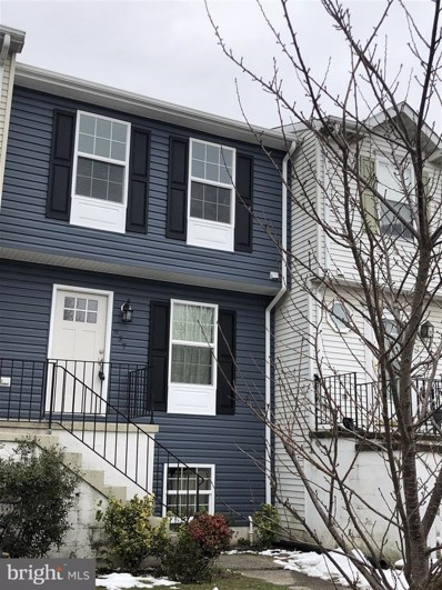 637 Kittendale Road, Middle River, MD 21220 - #: MDBC331390