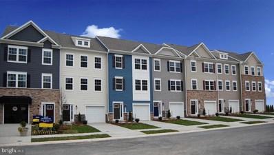 5708 Nicken Court, Baltimore, MD 21206 - #: MDBC331440