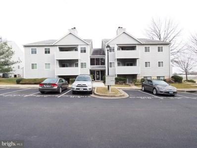 2211 Lowells Glen Road UNIT I, Baltimore, MD 21234 - #: MDBC331482
