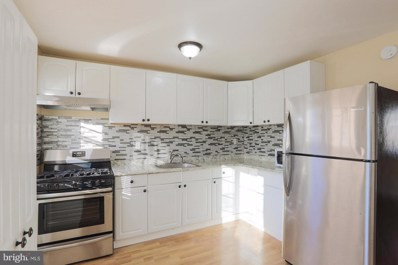 518 Old Home Road, Baltimore, MD 21206 - #: MDBC331856