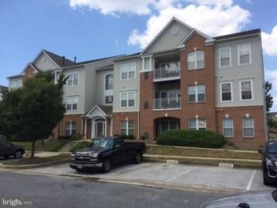 5218 Millfield Road UNIT 5218, Baltimore, MD 21237 - #: MDBC331898