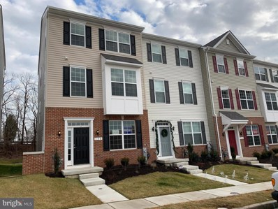 150 Ironwood Court, Rosedale, MD 21237 - #: MDBC331930
