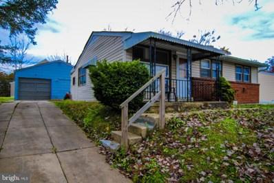 3122 Richwood Avenue, Windsor Mill, MD 21244 - #: MDBC332012