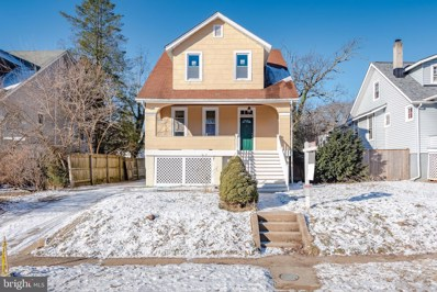 22 Ridge Road, Baltimore, MD 21228 - #: MDBC332202