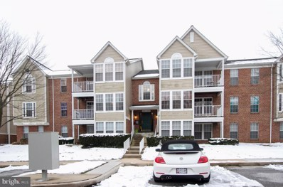 3117 Katewood, Baltimore, MD 21209 - #: MDBC332576