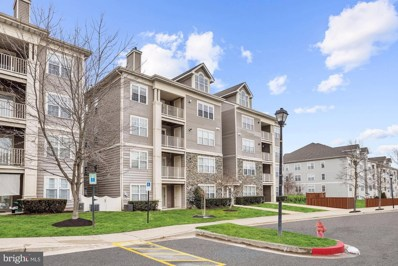 8905 Stone Creek Place UNIT 303, Baltimore, MD 21208 - #: MDBC332642