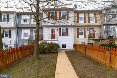 650 Kittendale Circle, Baltimore, MD 21220 - #: MDBC332668