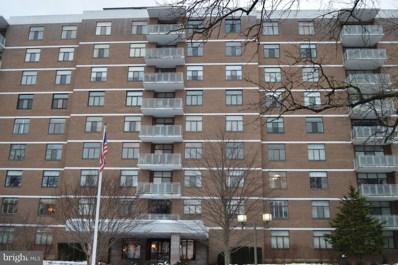 1 Slade Avenue UNIT 107, Baltimore, MD 21208 - #: MDBC332712