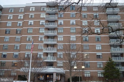 1 Slade Avenue UNIT 107, Baltimore, MD 21208 - #: MDBC332712