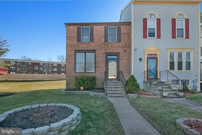 1511 Winding Brook Way, Baltimore, MD 21244 - #: MDBC332722
