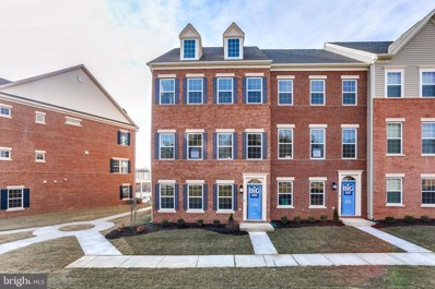 5049 Joppa Road E, Perry Hall, MD 21128 - #: MDBC332742