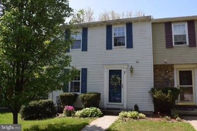7 Hapsburg Court, Baltimore, MD 21234 - #: MDBC332782