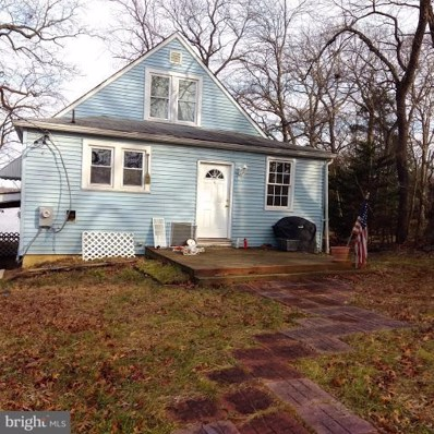 6506 Blackhead Road, Middle River, MD 21220 - #: MDBC332876