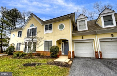 2 Cornelius Court, Baltimore, MD 21208 - #: MDBC332910
