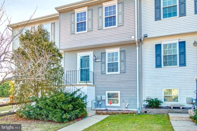 680 Kittendale Circle, Baltimore, MD 21220 - #: MDBC333132