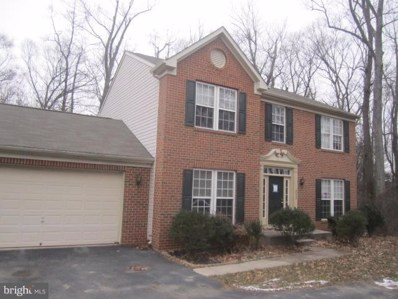 8644 Silver Lake Drive, Perry Hall, MD 21128 - #: MDBC333174