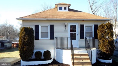1914 Kernan Drive, Baltimore, MD 21207 - #: MDBC346556
