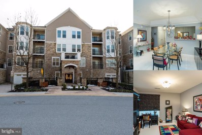 7101 Travertine Drive UNIT 208, Baltimore, MD 21209 - #: MDBC346942