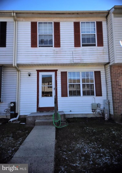 39 Chelmsford Court, Baltimore, MD 21220 - #: MDBC348998