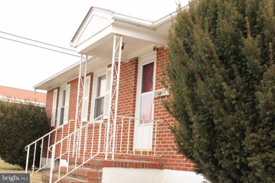 3613 Coronado Road, Baltimore, MD 21244 - #: MDBC363820