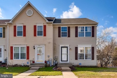 7844 Rolling View Avenue, Baltimore, MD 21236 - #: MDBC365298