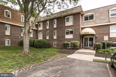 11903 Tarragon Road UNIT C, Reisterstown, MD 21136 - #: MDBC382114