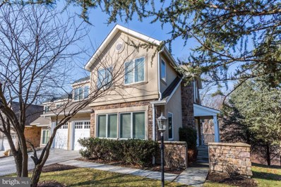 2 Lydford  Court, Baltimore, MD 21209 - #: MDBC382204