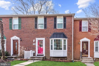 26 Powderock Place, Baltimore, MD 21236 - #: MDBC382210