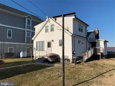 6926 Gunder Avenue, Baltimore, MD 21220 - #: MDBC382276